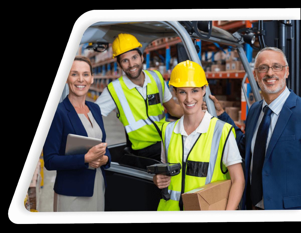 Rapidpak Employment